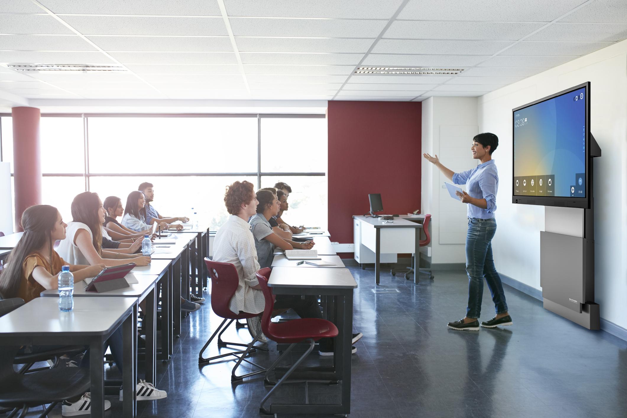 fps-wall-classroom.v2.jpg