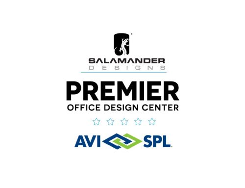 Salamander Announces First Premier Design Center