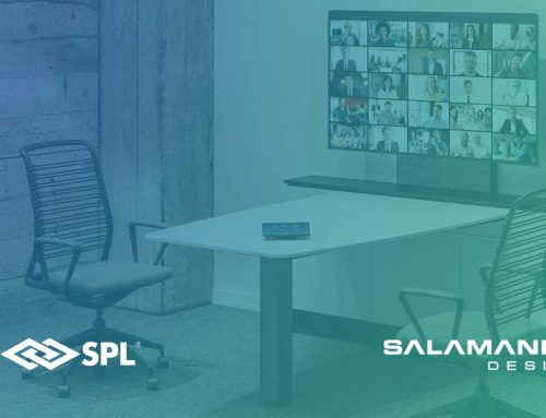 AVI-SPL Finds Bringing the Stakeholders Together is the Key to Selling Solutions