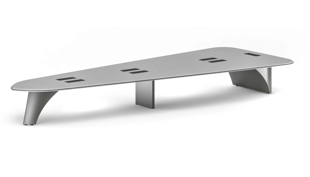Infiniti™ 14 Seater Meeting Table