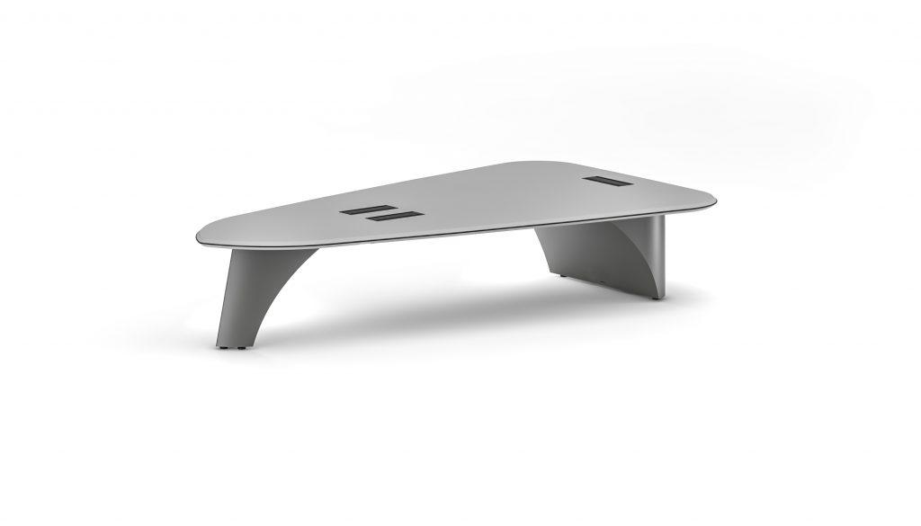 Infiniti™ 8 Seater Meeting Table